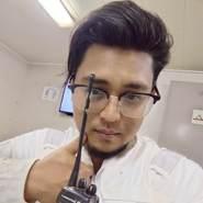 fauzif154746's profile photo