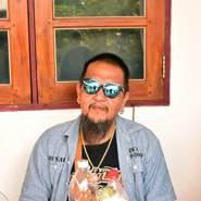 userrktxa308's profile photo