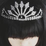ilham354623's profile photo