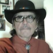ernestt721637's profile photo