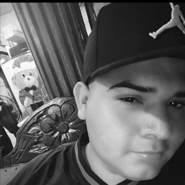 Joseluis0921's profile photo