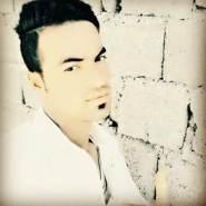 mhmdn403068's profile photo