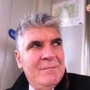 johnf975780's profile photo