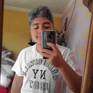 manuela919985's profile photo
