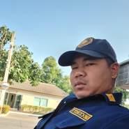 userzmht09123's profile photo