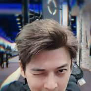 thanhp724377's profile photo
