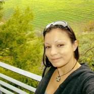 aliced988240's profile photo