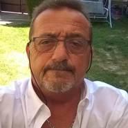 didierm496284's profile photo