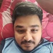 shreyash655109's profile photo