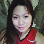 angel606831's profile photo