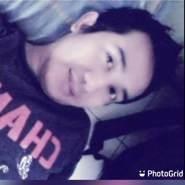 bagusg189675's profile photo