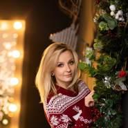 ella524768's profile photo