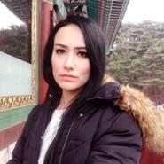 itzel641920's profile photo