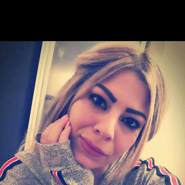 azeza22's profile photo