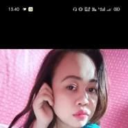 fia2525's profile photo