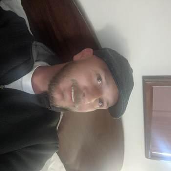 goodg213408_South Dakota_Single_Male