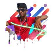 daneuri206606's profile photo