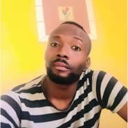 rolandj874111's profile photo