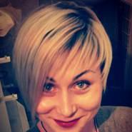 kelsey837643's profile photo