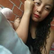 joy8977's profile photo