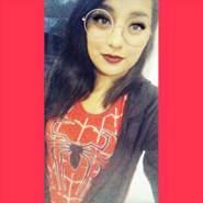 allison93267's profile photo