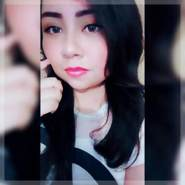 ariyah5558's profile photo