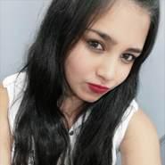 lucille225920's profile photo