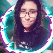 hope899498's profile photo