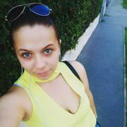 emilia984444's profile photo
