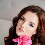 rosalie319678's profile photo