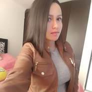 liliana616236's profile photo