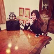 katie673894's profile photo