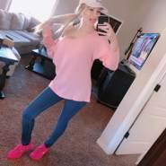 priscillaw464428's profile photo