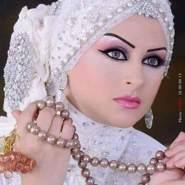 mayab32's profile photo