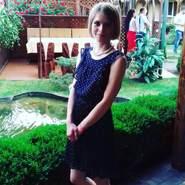 finley349377's profile photo