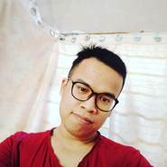 jehana122190's profile photo