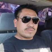 josel465299's profile photo