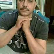 ysr6274's profile photo