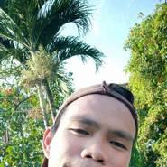 davedl598565's profile photo