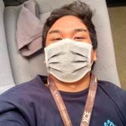 kladyesh's profile photo