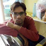 akhileshk275020's profile photo