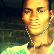 obadarea402809's profile photo