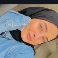 salmaa187394's profile photo
