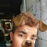 pandys37123's profile photo