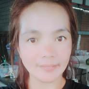 liezl83's profile photo