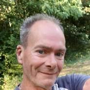 jcg8839's profile photo