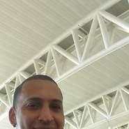 rafael346853's profile photo