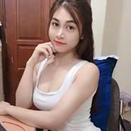 nguyenthit916488's profile photo