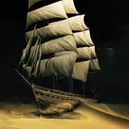 marsa25's profile photo