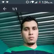 elmerd734302's profile photo